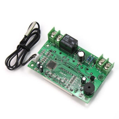 Electronic PCBA SMD DIP Assembly
